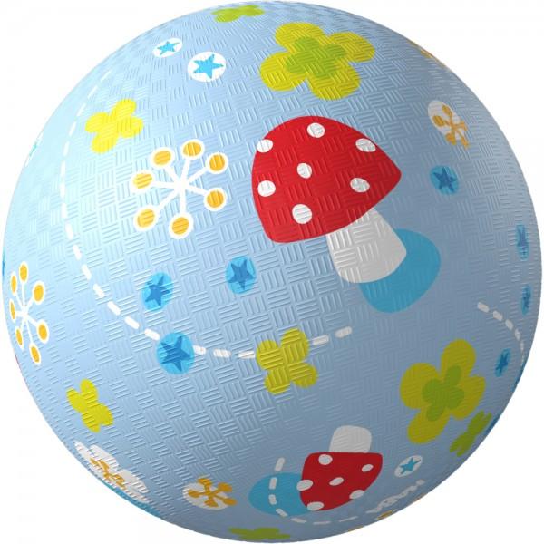 Ball Glücksbringer