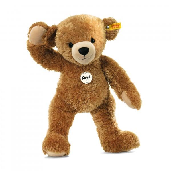 Happy Teddybär 28 cm hellbraun
