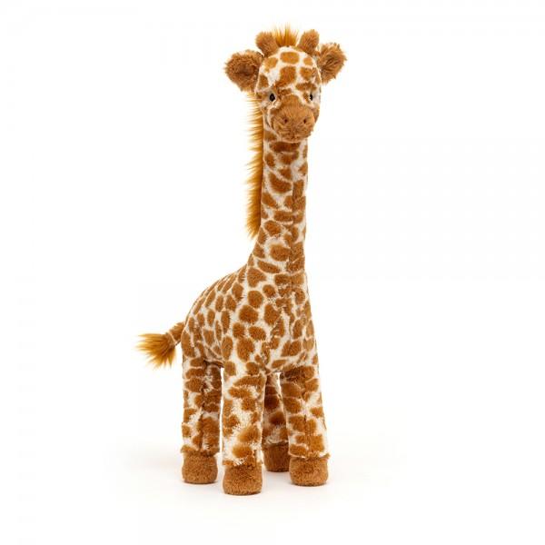 Dakota Giraffe, 48cm