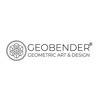 GeoBender