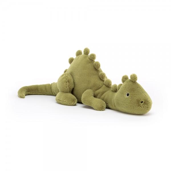 Vividie Dino, 11x42cm