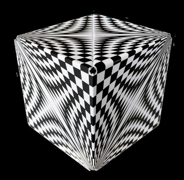 GeoBender Abstract 2