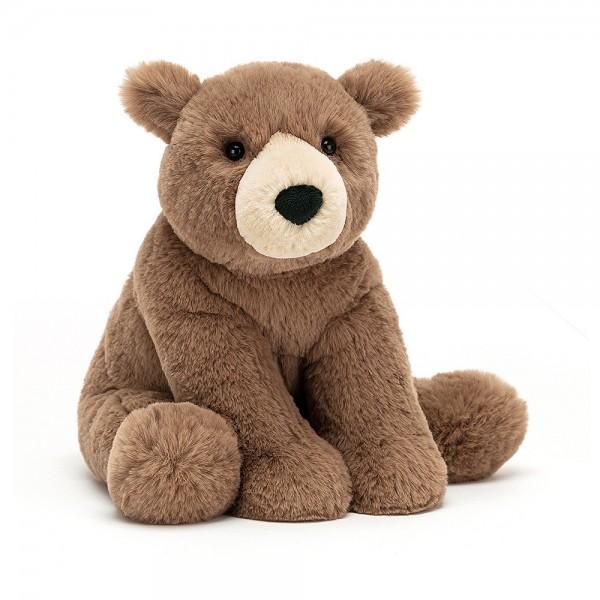 Woody Bear, 27cm