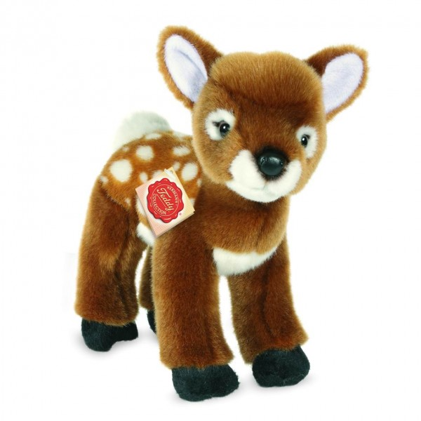 Teddy Hermann Bambi, 20cm