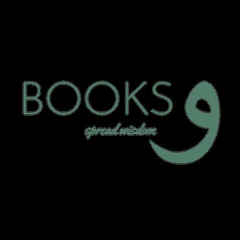 Woow Books