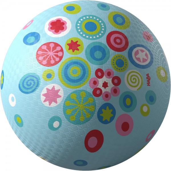 Ball Blumenwelt