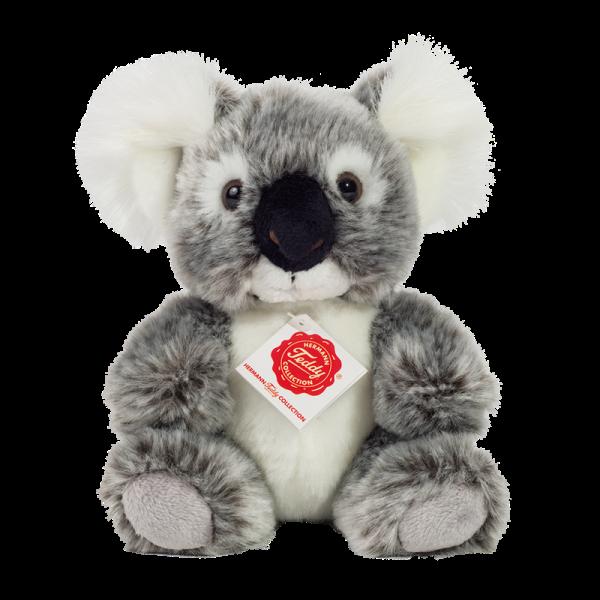 Teddy Hermann Koala, 18 cm