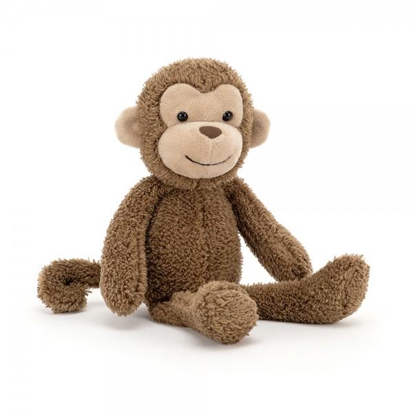 Woogie Monkey, 23cm