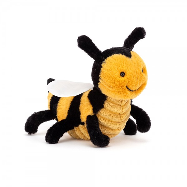 Berta Bee, 10x16cm