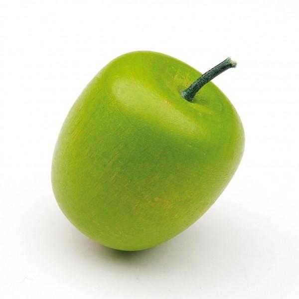 Apfel, grün