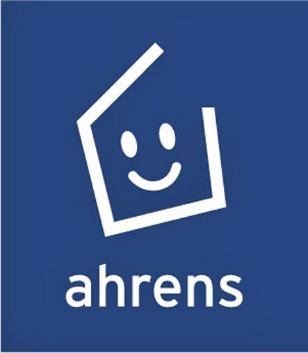 Ahrens