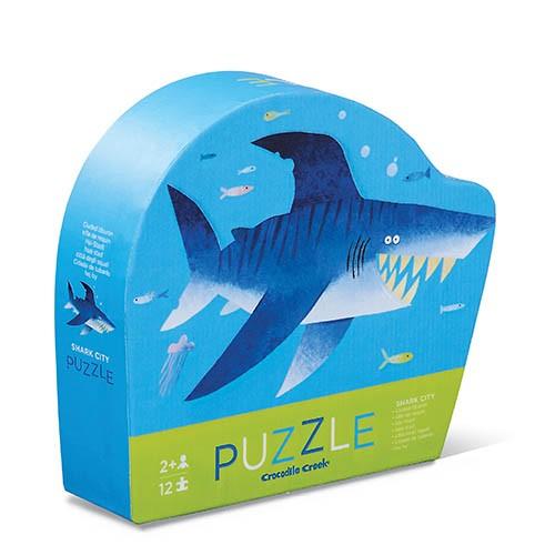 Mini Puzzle Hai