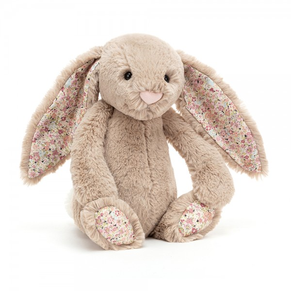 Blossom Bea Beige Bunny, 31cm