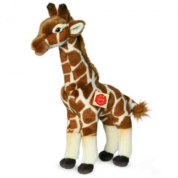 Teddy Hermann Giraffe, 38cm