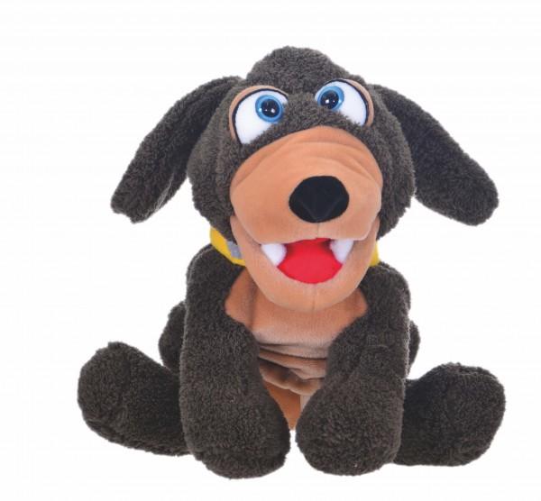 Wauwi, der kleine Hund 33 cm