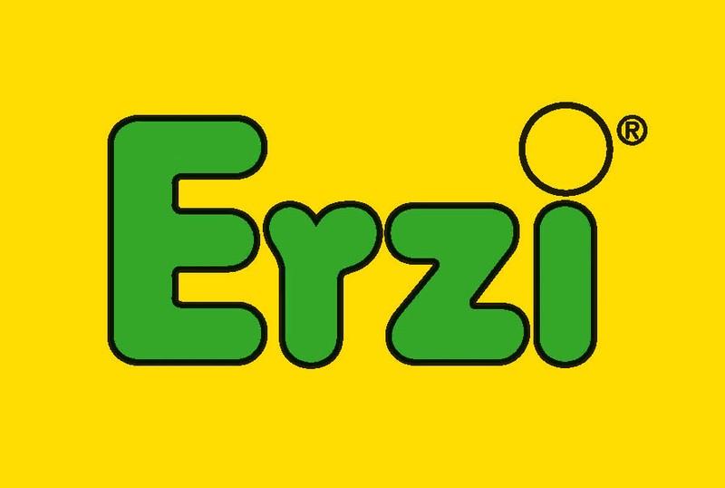 Erzi: riesige Auswahl für den Kaufmannsladen & mehr