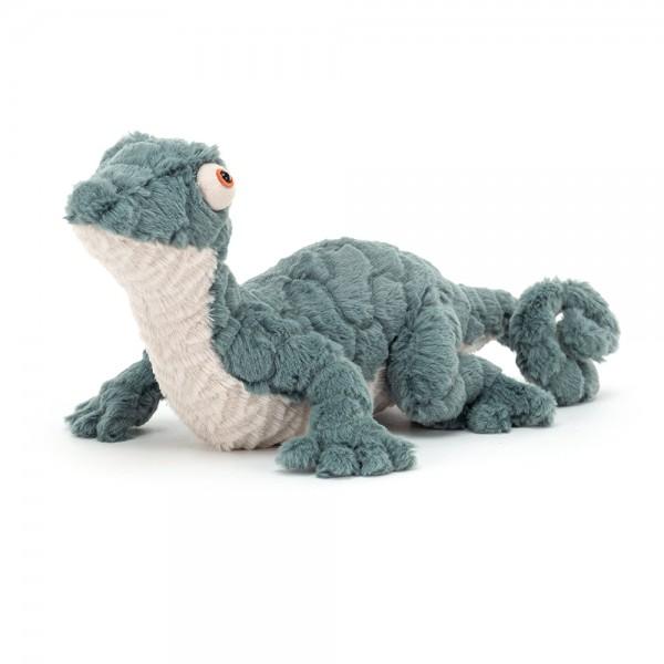 Gorka, Gecko, 15x36cm