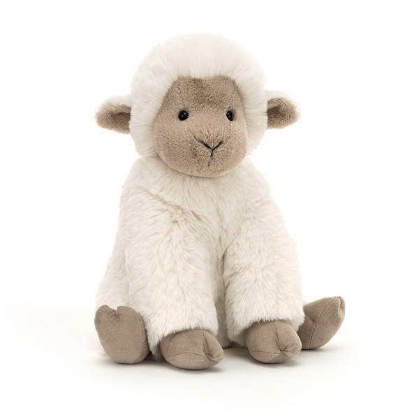 Libby Lamb, 26cm