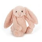 Bashful Bunny Blush Small