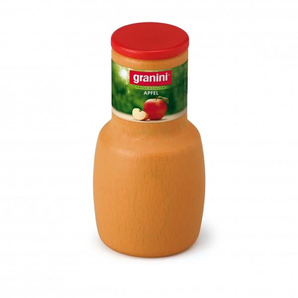 Granini Apfelsaft