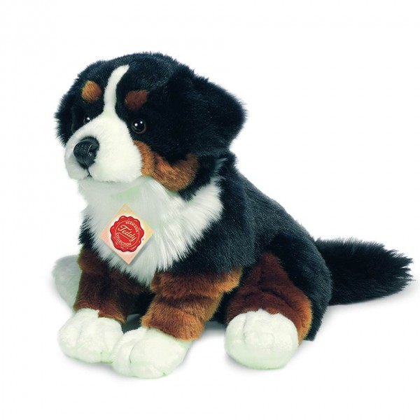 Teddy Hermann Berner Sennenhund, 29 cm