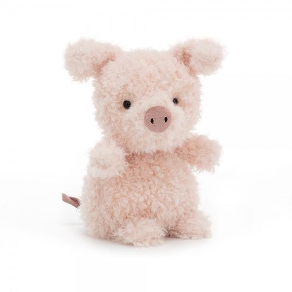 Little Pig, 18cm