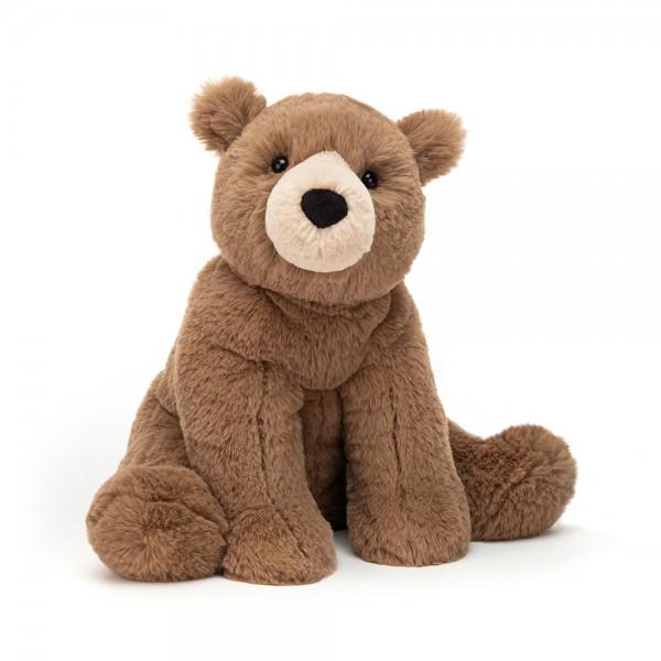 Woody Bear, 20cm