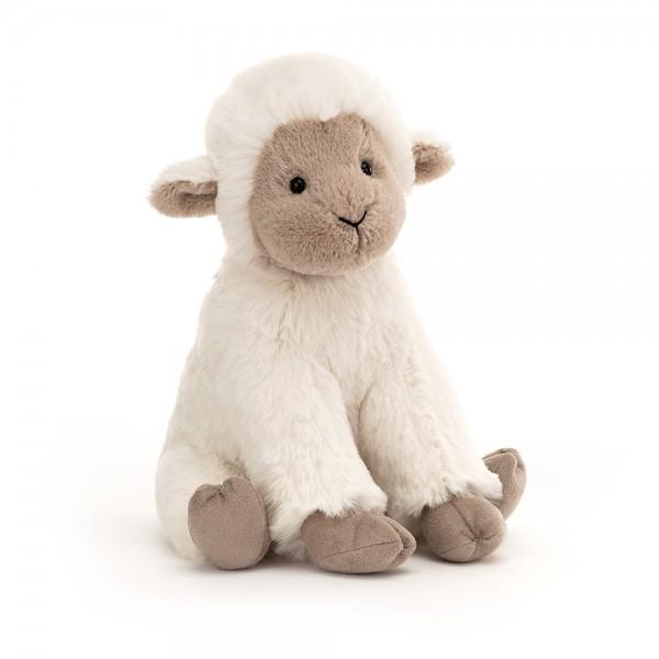 Libby Lamb, 20cm