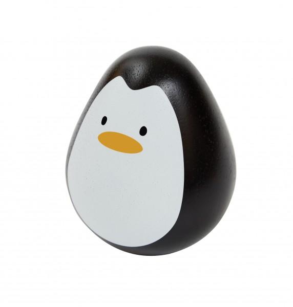 Wackel-Penguin