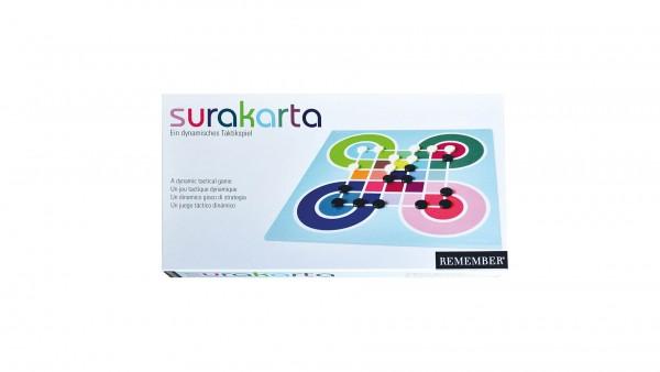 Surakarta