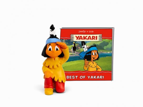 Best of Yakari