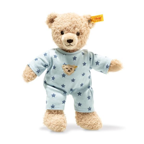 Teddybär Baby Junge 25 cm