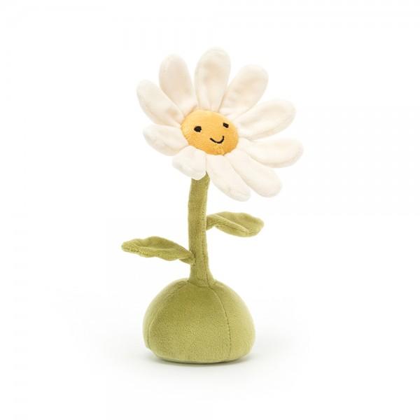 Flowerette Daisy, 21cm