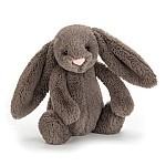 Bashful Bunny Truffle Small