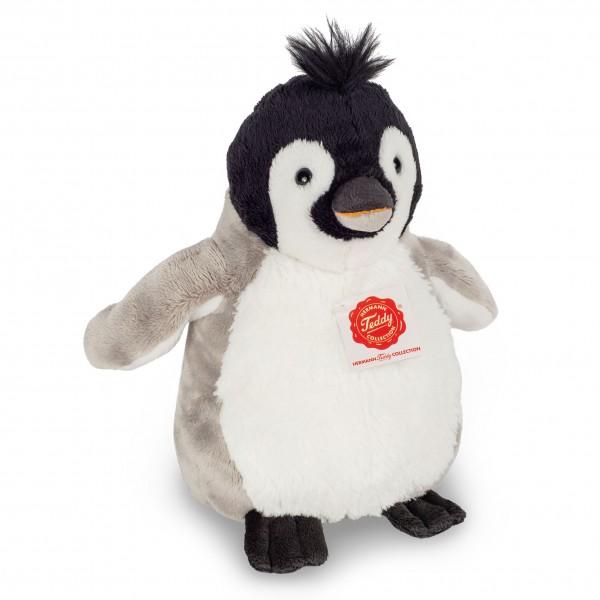 Teddy Hermann Pinguin, 21 cm
