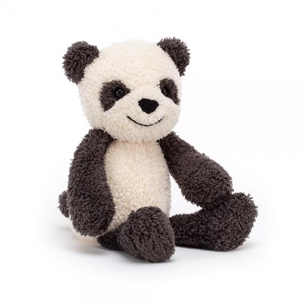 Woogie Panda, 23cm