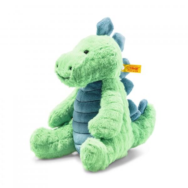 Spott Stegosaurus 28 cm