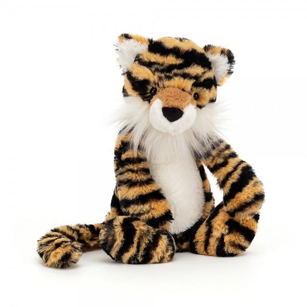 Bashful Tiger, 31cm