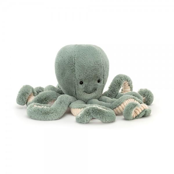 Odyssey Octopus Medium, 49cm
