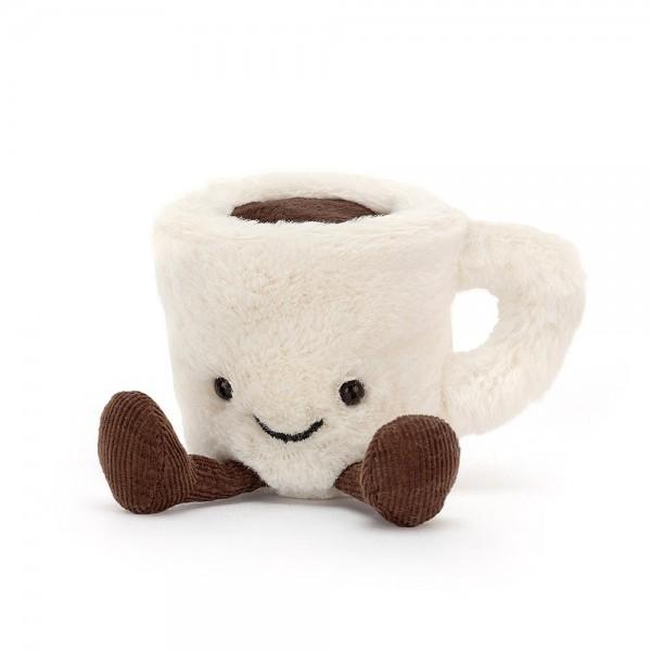 Amuseables Espresso Cup, 10cm
