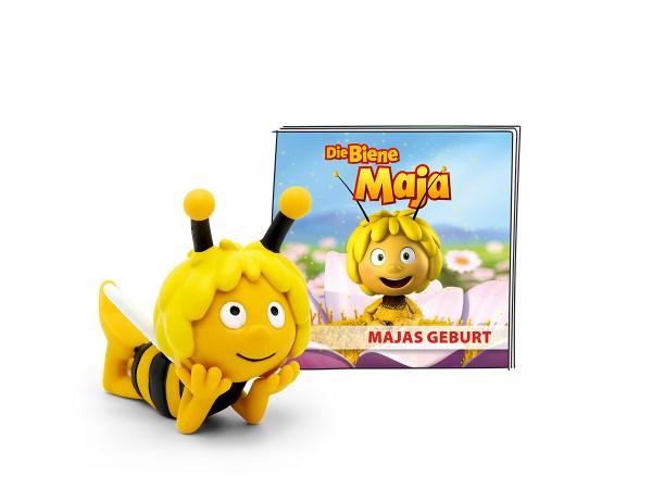 Biene Maja - Majas Geburt